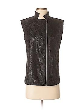 Balenciaga Vest Size 38 (IT)