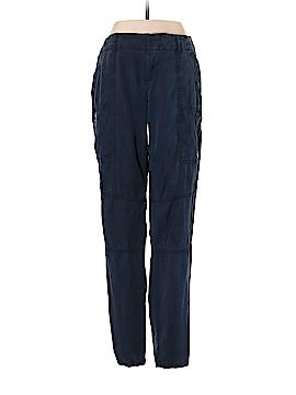 New York & Company Cargo Pants Size S