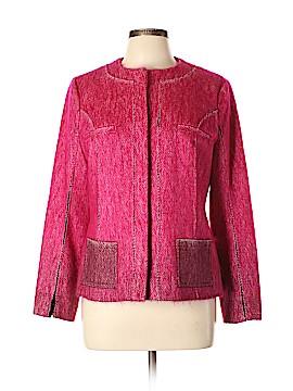 Thakoon Jacket Size 8