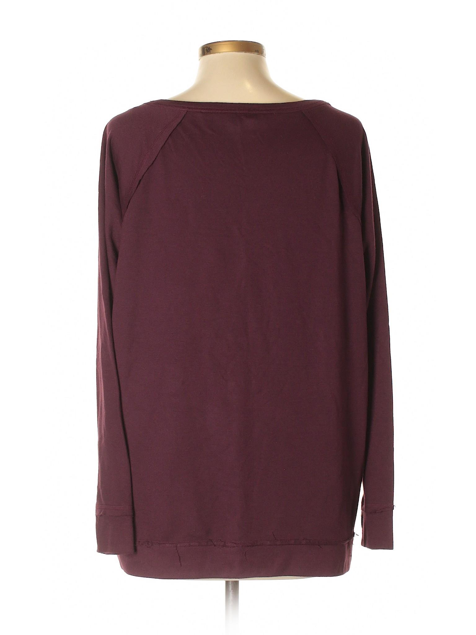 amp; winter Boutique Sweater Republic Rock Pullover qBECP