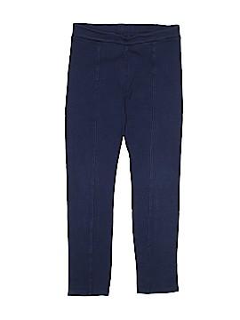H&M Leggings Size 8-9