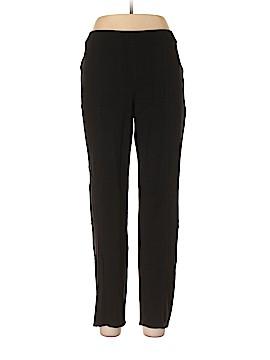 Gloria Vanderbilt Casual Pants Size L