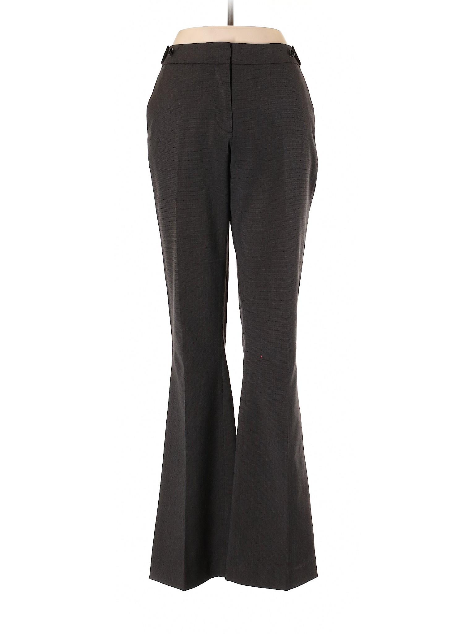 amp;M H Boutique Dress winter Pants qgKyPyzSc