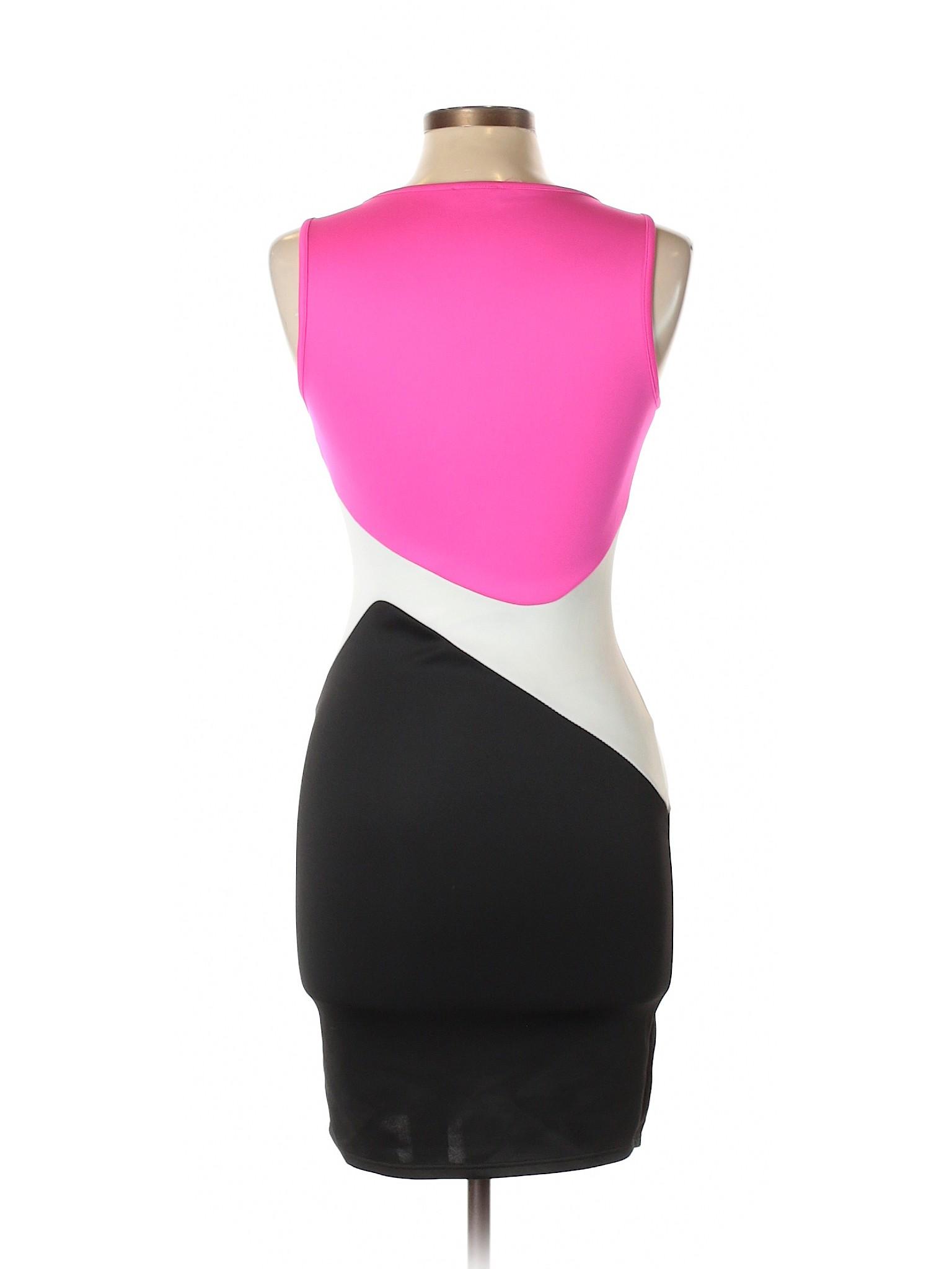 winter S Blue Boutique Dress Casual xHX7SBq