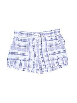 Angie Khaki Shorts Size S