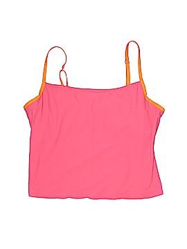 Victoria's Secret Swimsuit Top Size 14