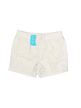 Place Princess Shorts Size 6