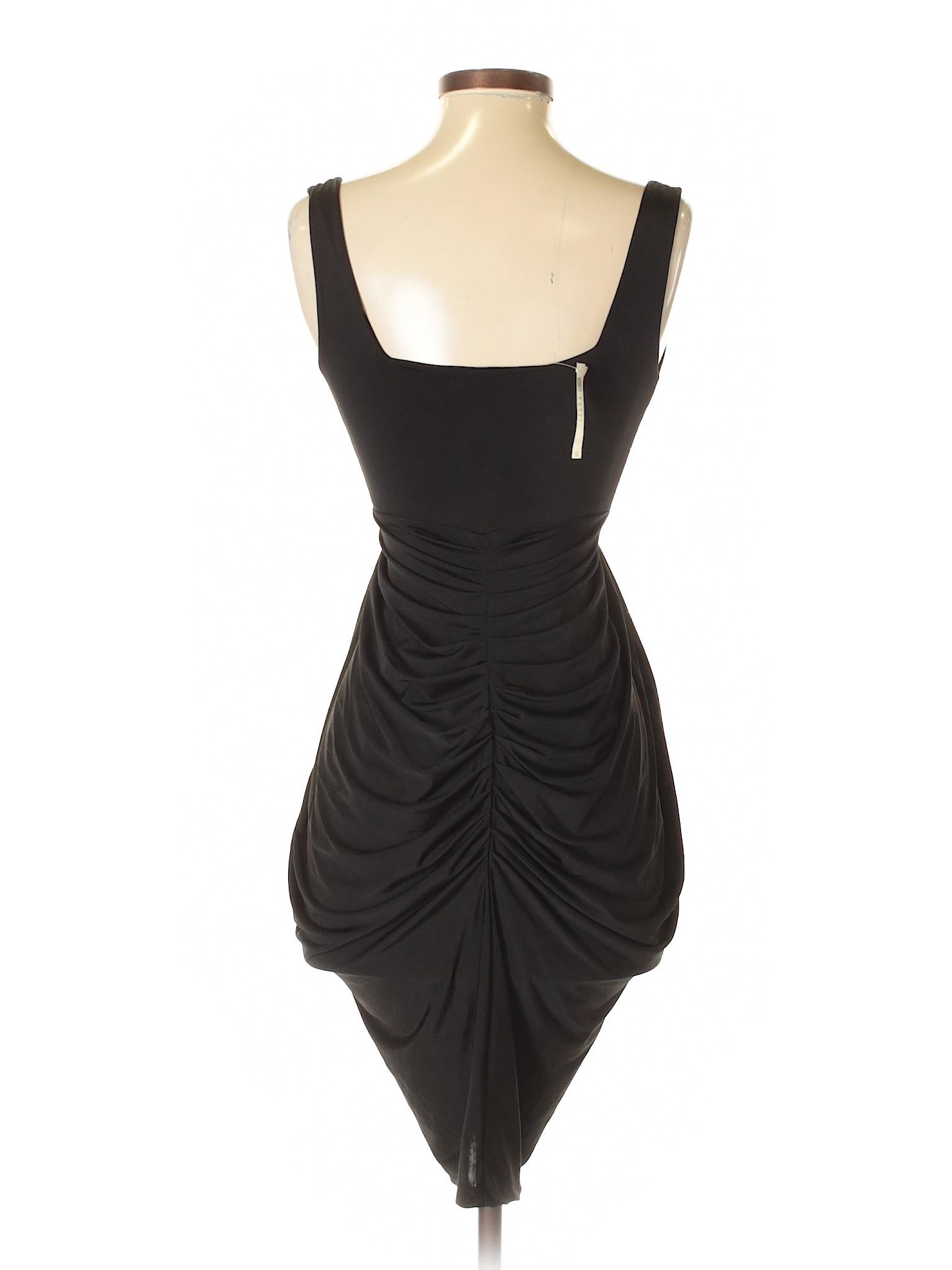 Arden Casual Boutique Dress winter B RqvSwF5