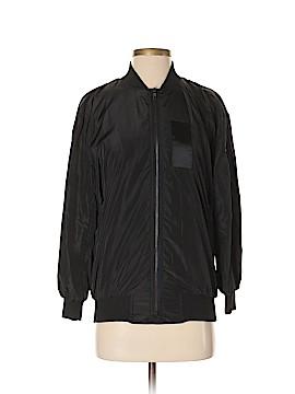 HaoDuoYi Jacket Size S
