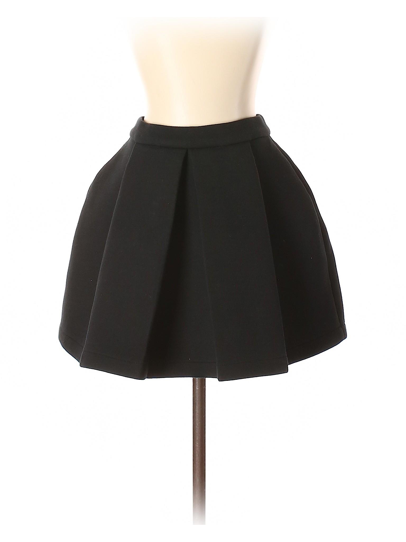 Boutique Boutique Skirt Casual Boutique Boutique Skirt Casual Casual Skirt Casual pnFx7n6