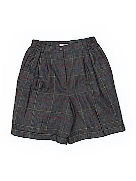 Talbots Dressy Shorts Size 12