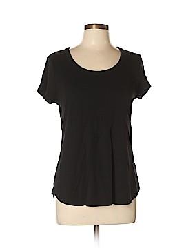 Kenar Short Sleeve T-Shirt Size XL