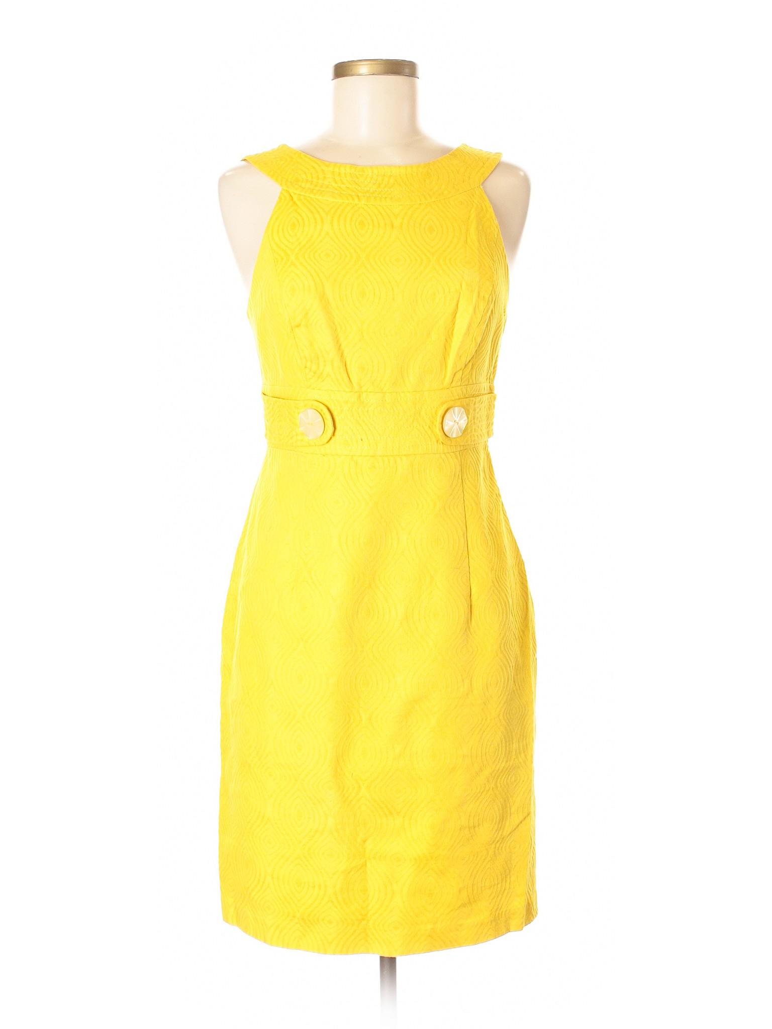 winter winter winter Casual Dress Boutique Casual Madison Boutique Madison Boutique Casual Madison Dress qz5w5EC