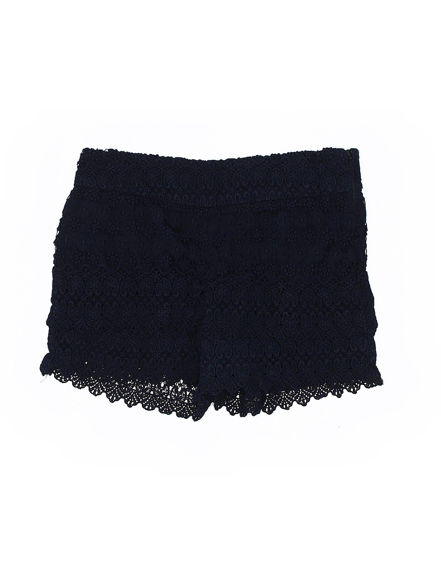 LOFT Shorts winter Taylor Ann Leisure wTURpx