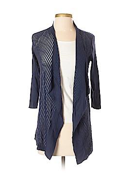 JM Collection Cardigan Size P