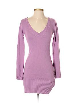 TALLY WEIJL Casual Dress Size S