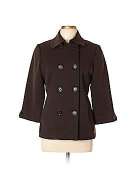 Leon Max Coat Size L