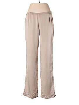 Calvin Klein Silk Pants Size 12