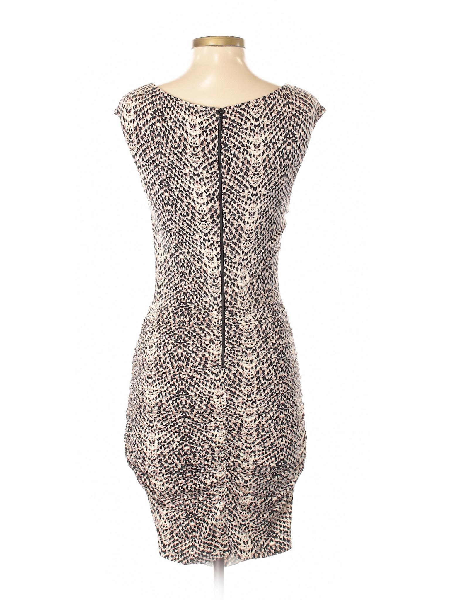 Tart Tart Boutique winter Dress winter Casual winter Boutique Casual Dress Boutique 4wRdIEx8q