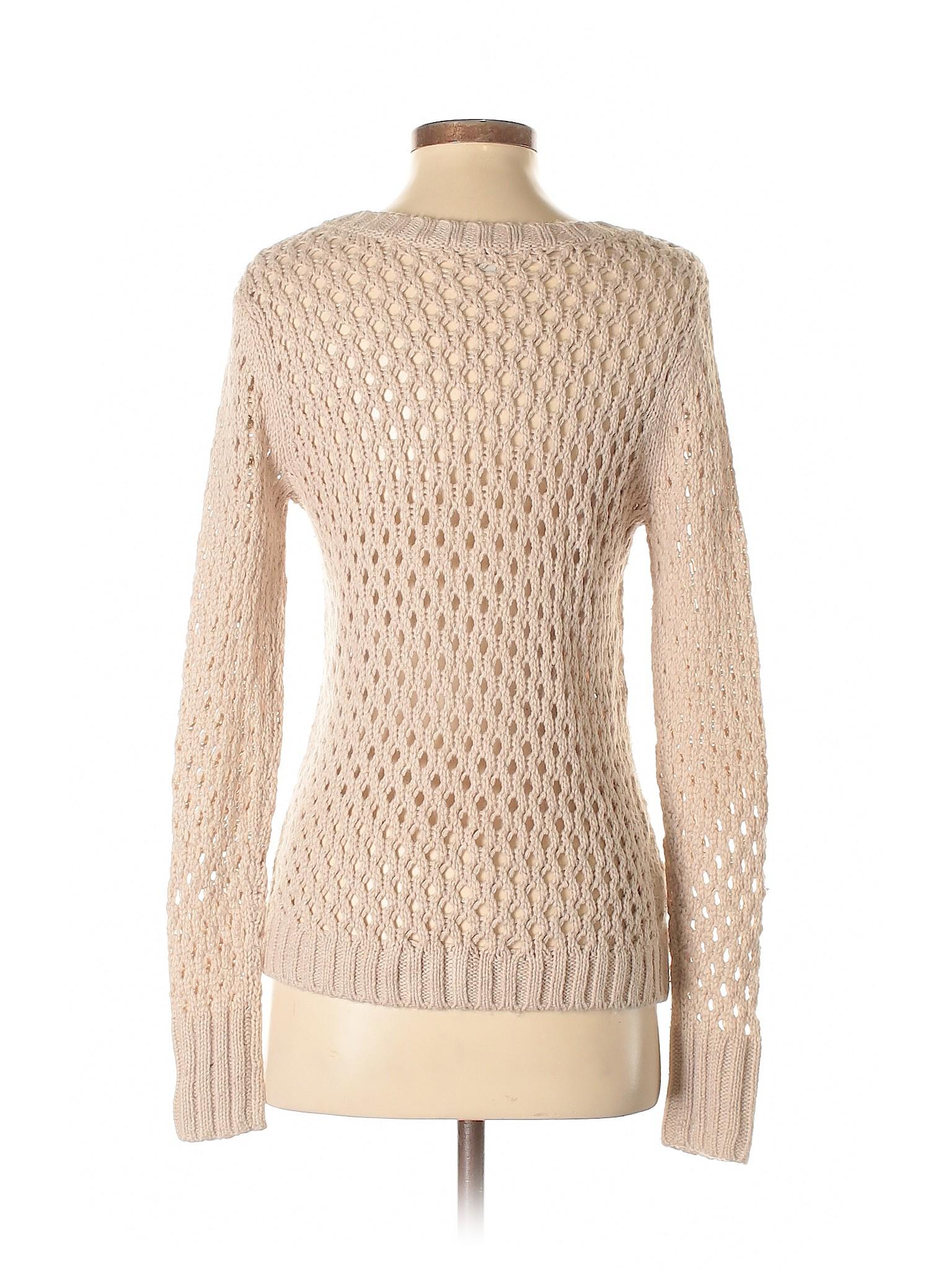 Halogen Boutique Boutique Halogen Sweater Pullover vEBv8WwXq