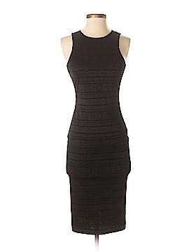 AX Paris Casual Dress Size S