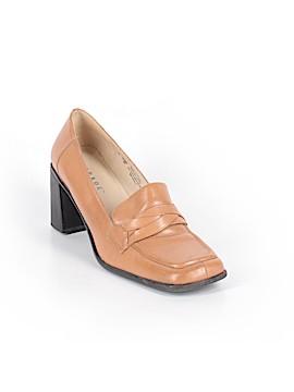 Parade Heels Size 10