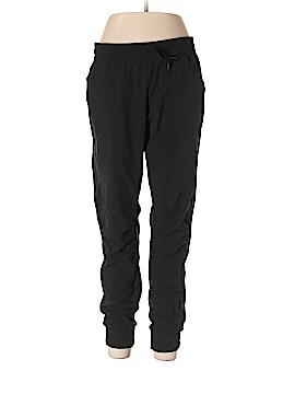 Merona Active Pants Size L