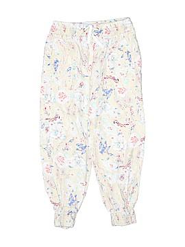Zara Kids Casual Pants Size 5 - 6