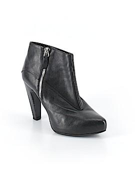 Balenciaga Ankle Boots Size 37.5 (EU)