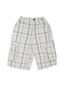 U.S. Polo Assn. Cargo Shorts Size 7 - 8