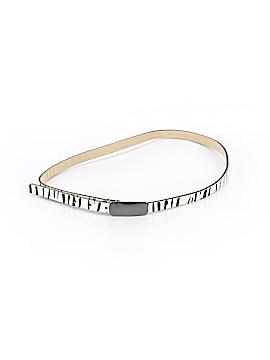 DKNY Belt Size L