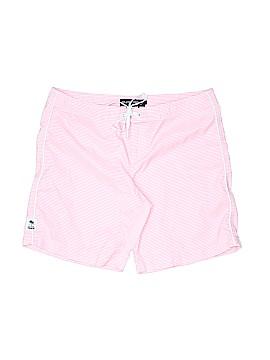 Island Company Board Shorts Size XS