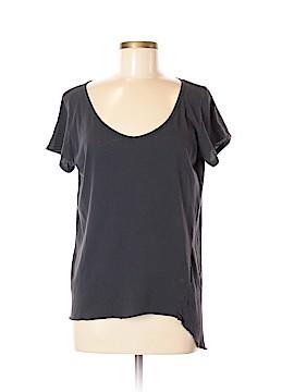 Frank & Eileen Short Sleeve T-Shirt Size M
