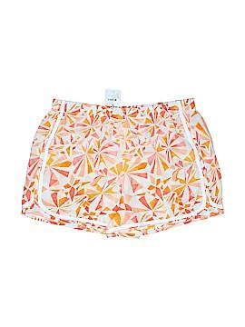 Club Monaco Dressy Shorts Size 10