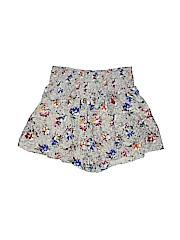 Rebecca Taylor Women Dressy Shorts Size 6
