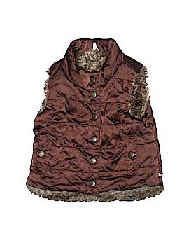 Baby Gap Vest Size 3T