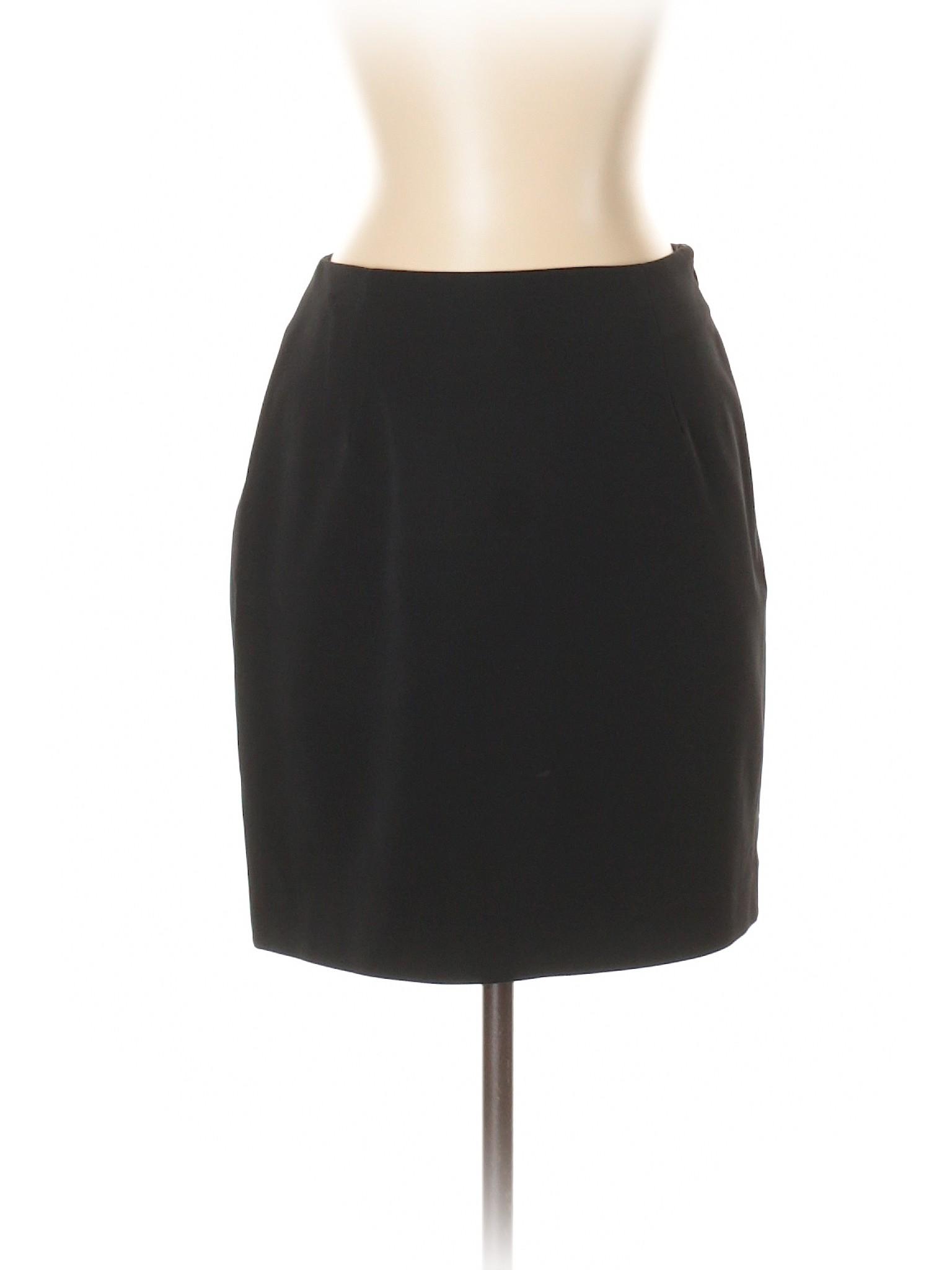 Casual Skirt Boutique Casual Boutique Casual Boutique Casual Skirt Boutique Skirt Casual Casual Skirt Boutique Skirt Skirt Boutique xA7O7qIwn