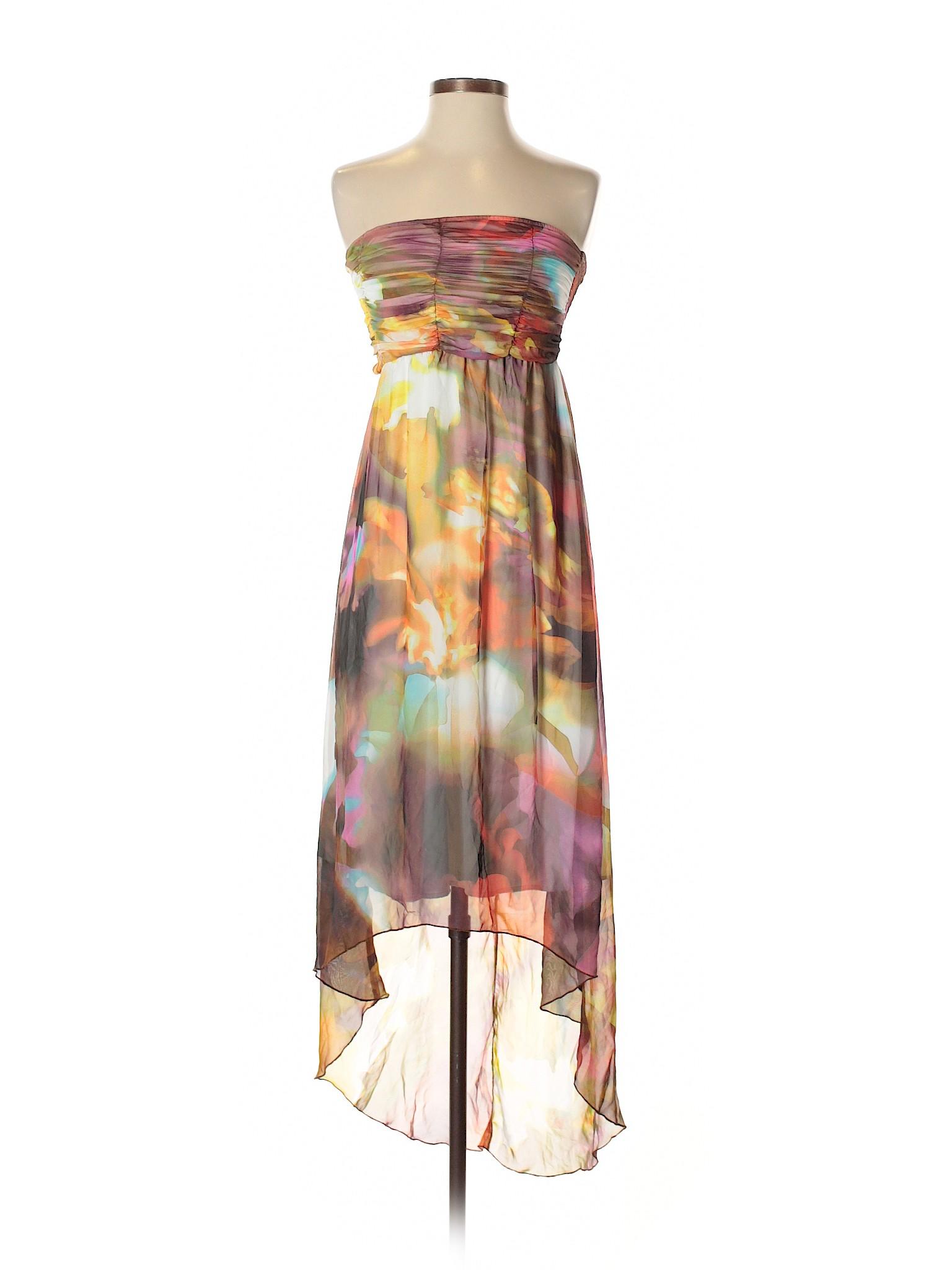 Selling Selling Studio Studio Casual Casual Y Dress Y Dress xqfvpA