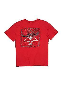 LRG Short Sleeve T-Shirt Size L (Youth)