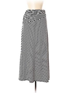 Bobeau Casual Skirt Size M (Petite)