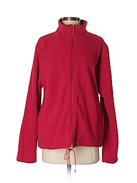 Carolyn Taylor Jacket Size M