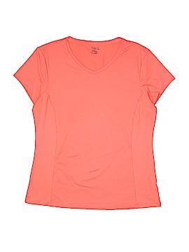 Bcg Active T-Shirt Size XXL
