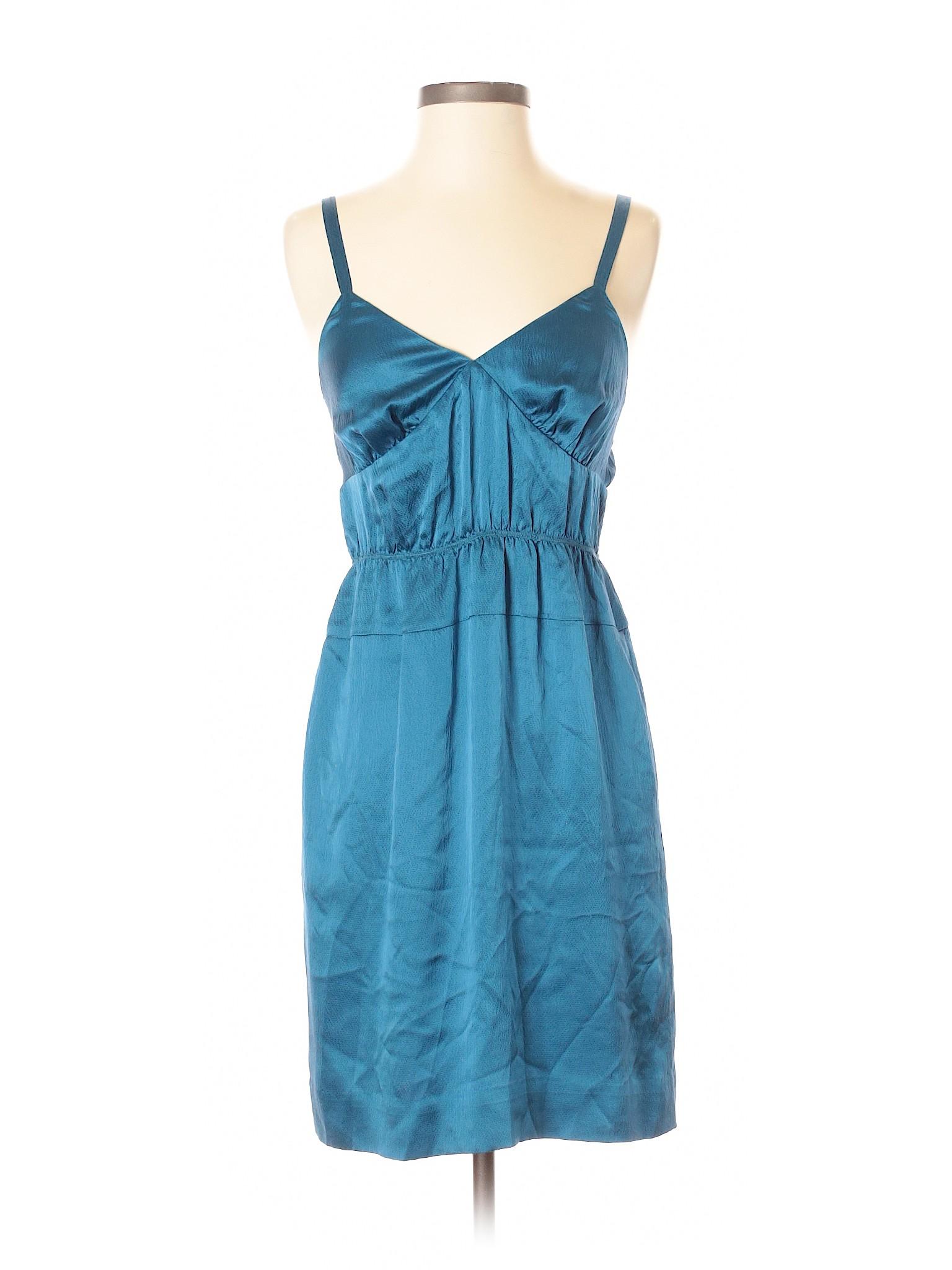 Casual Selling Crew Crew Dress Dress J Casual J Selling 4a7qwf4