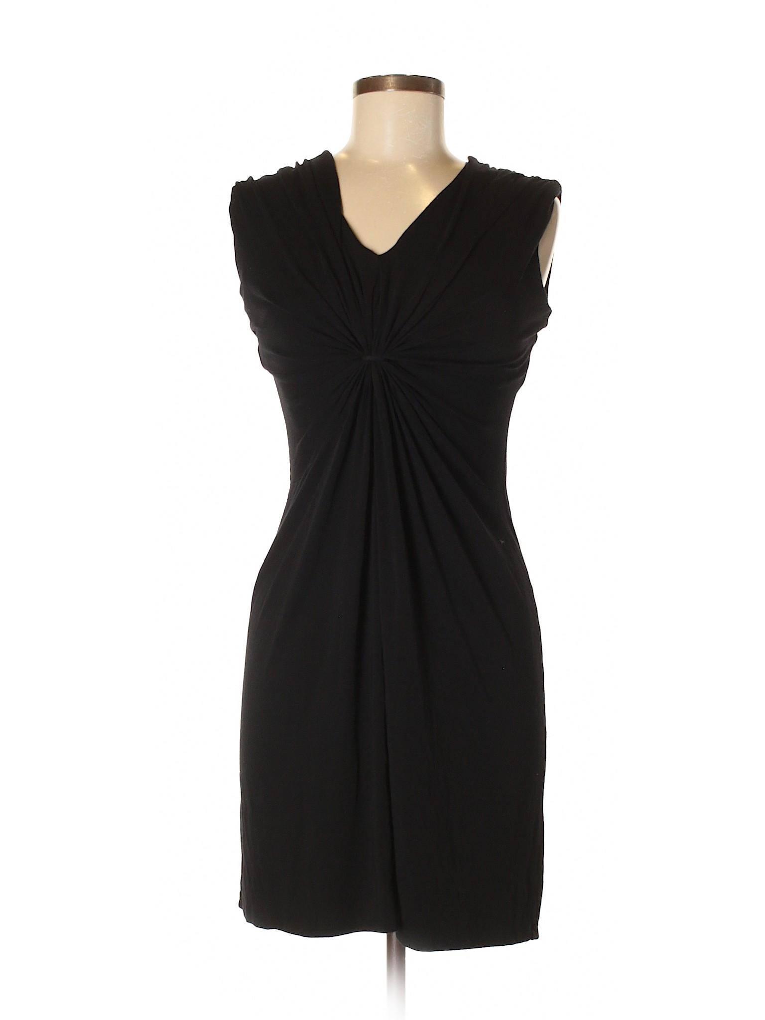 winter Dress Klein Casual Calvin Boutique XvqwxTT