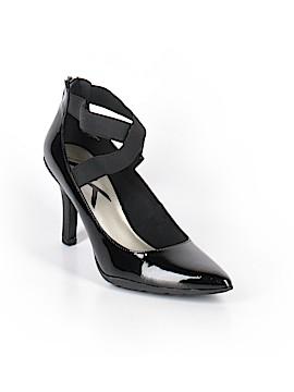 Anne Klein Sport Heels Size 10