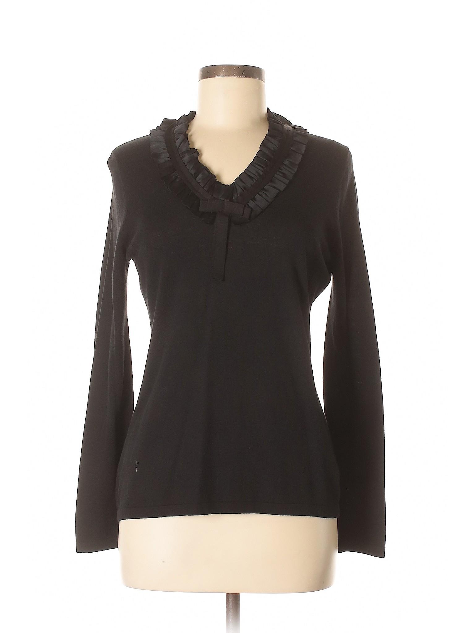 Etcetera Boutique Pullover winter Boutique Sweater winter Pullover Boutique Sweater Pullover Sweater Etcetera Boutique winter Etcetera Y7TqTvw