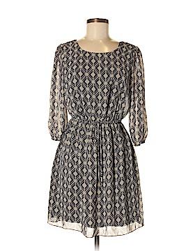 En Focus Studio Casual Dress Size 6 (Petite)