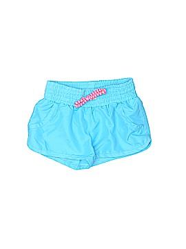 Xhilaration Athletic Shorts Size 4 - 5