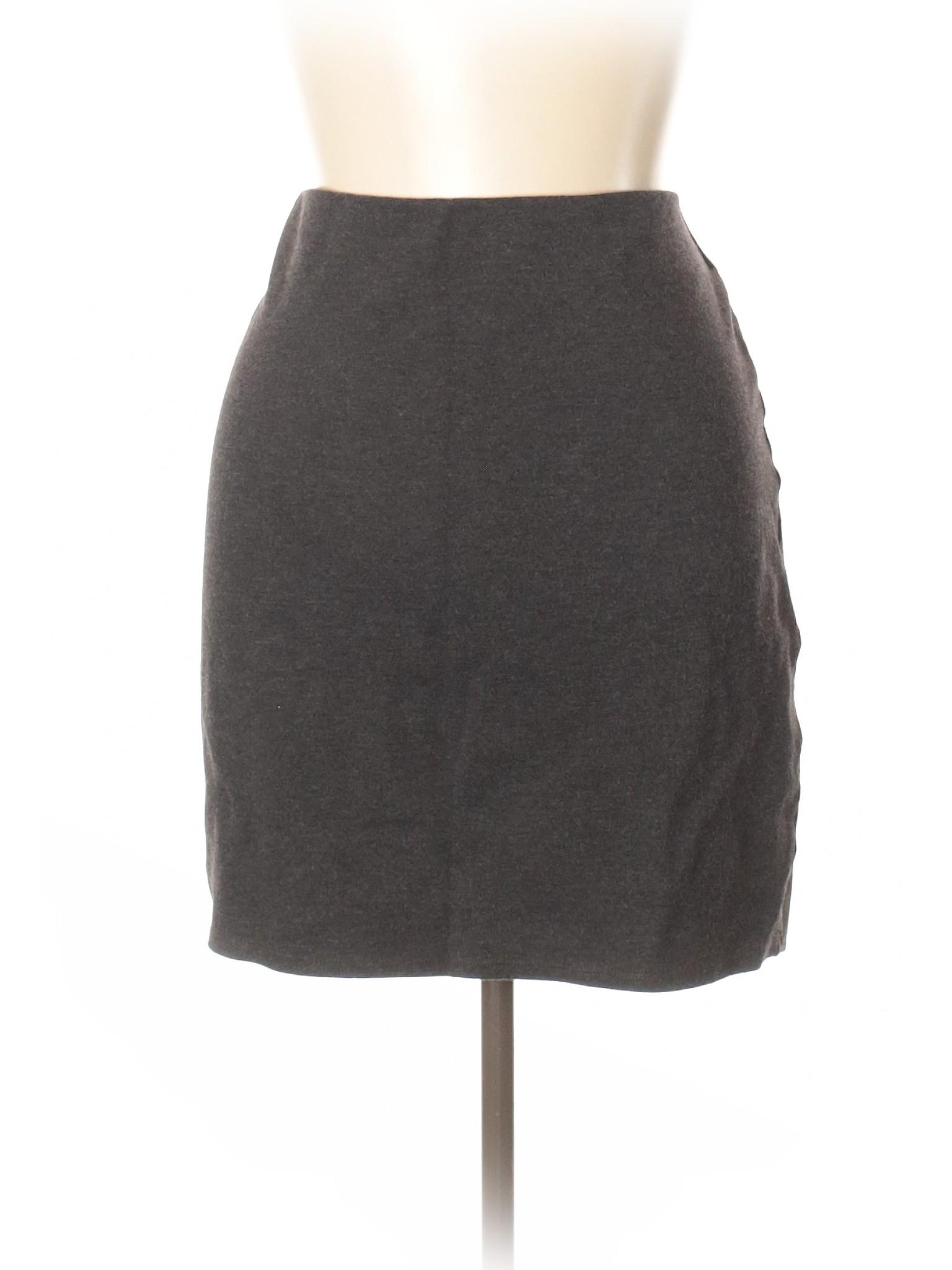 Casual Skirt Boutique Skirt Boutique Casual Boutique Skirt Boutique Casual xwOEIaIHq