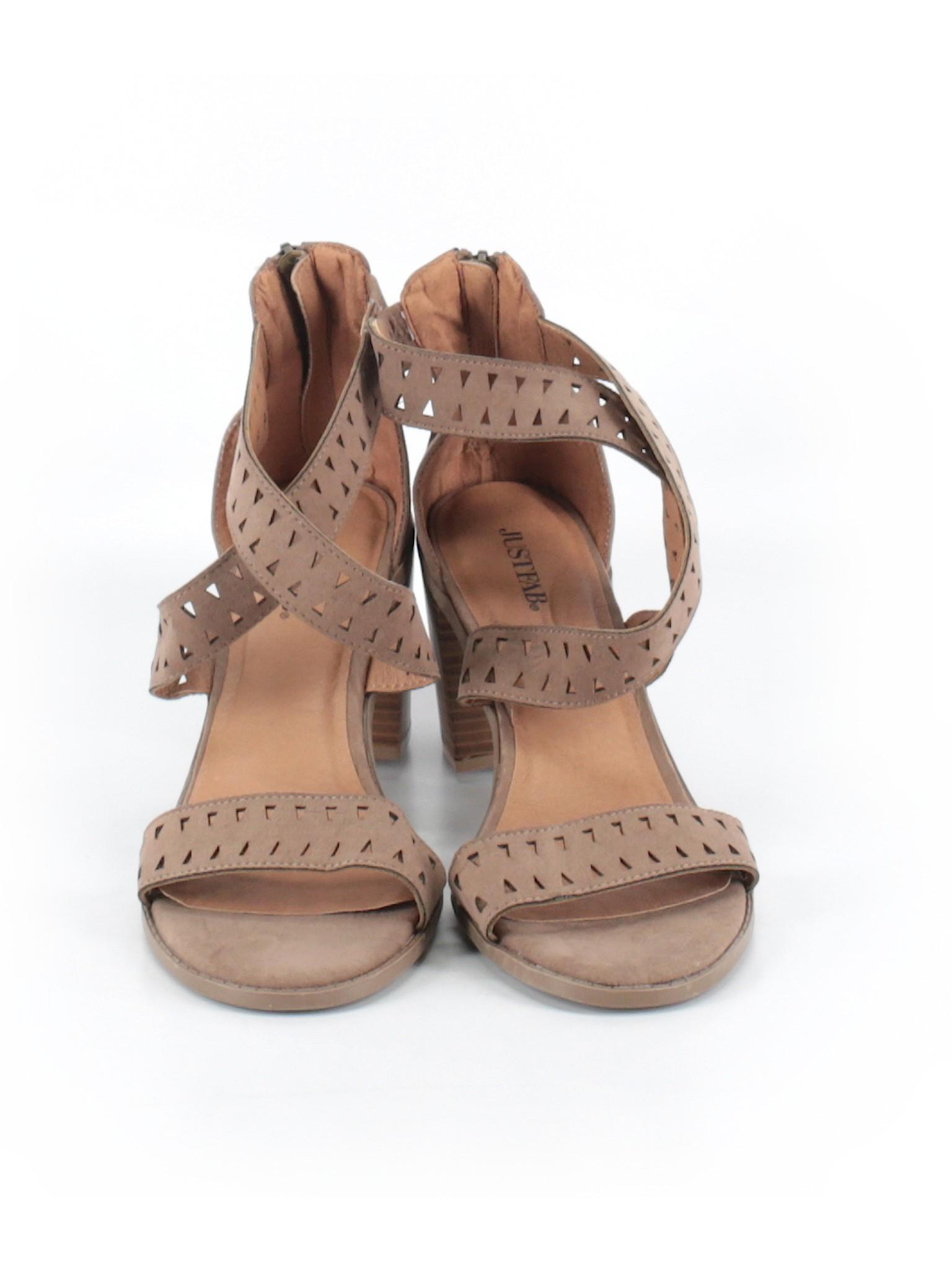 Boutique Heels Fab promotion promotion Boutique Just 7w6xq44Xd